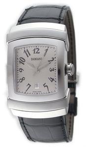 Damiani 30000122