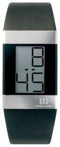 Danish Design IQ12Q641 SL SIL