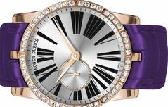 ROGER DUBUIS DBEX0360