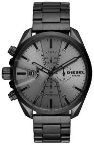Diesel DZ4484