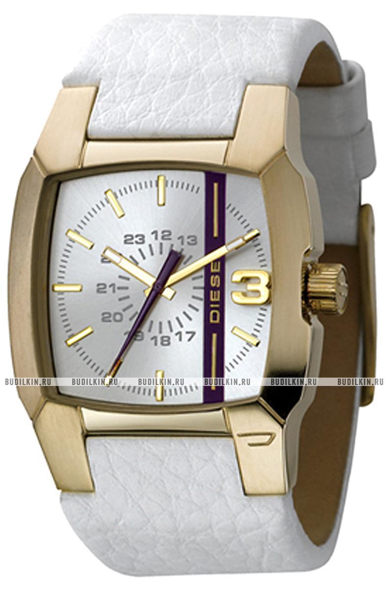 Diesel часы женские купить купить классические часы в украине