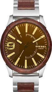 Diesel DZ1799