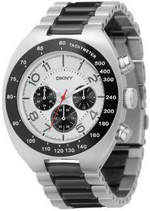 DKNY NY1295