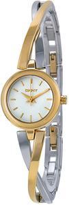 DKNY NY2171