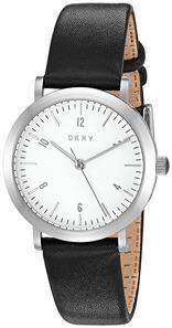 DKNY NY2513