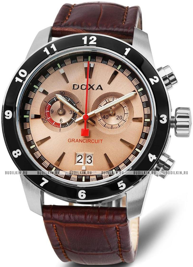 Doxa 1401032102 Buy A Watch Active With Gc Y02009g7 Photo Watches Male Wrist Grancircuit