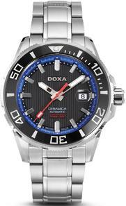 Doxa D127SBU