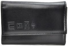 Ключница Dunhill FV5000A