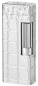 Зажигалка Dunhill RLC1329