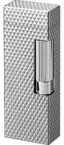 Зажигалка Dunhill RLD1339