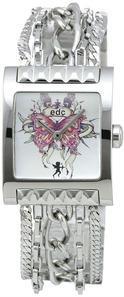 EDC by Esprit EE100222001