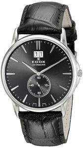 a410edd6 Часы Edox | Купить оригинальные часы «Эдокс» по выгодным ценам в ...