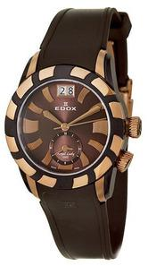 Edox 23087-357BRBRIR