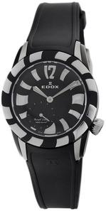 Edox 23087-357NNIN