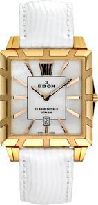 Edox 26022-37RNAIR