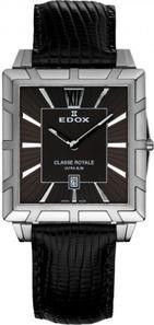 Edox 27029-3BRIN