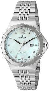 Edox 54004-3MNAIN
