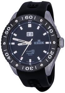 Edox 60007-3NNIN
