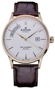 Edox 83007-37RAIR