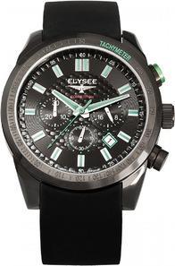 Elysee 28461