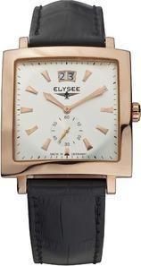 Elysee 69008