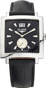 Elysee 69009