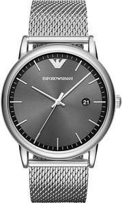 2f27c4f7da8c Купить мужские швейцарские наручные часы Emporio Armani Luigi ...