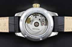161dec111f3d Часы Epos   Купить оригинальные часы «Эпос» по выгодным ценам в ...
