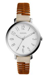 FOSSIL ES4209