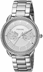 FOSSIL ES4287