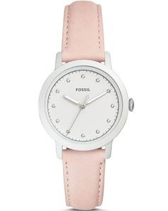 FOSSIL ES4399