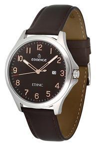 Essence ES6176ME.342