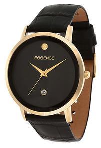 Essence ES6236ME.151
