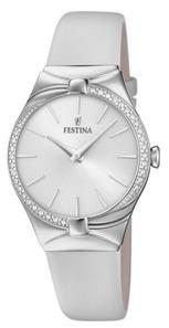 Festina F20388/1