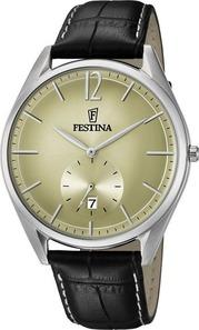 Festina F6857/4