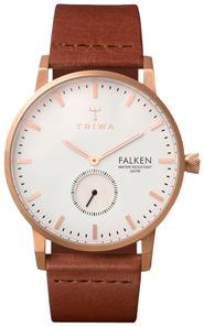 Triwa FAST101-CL010214