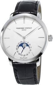 Frederique Constant FC-705S4S6