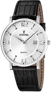 Festina F16476/3