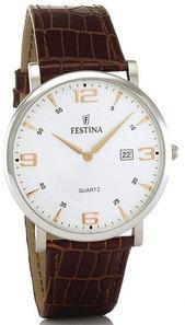 Festina F16476/4