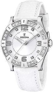 Festina F16537/1
