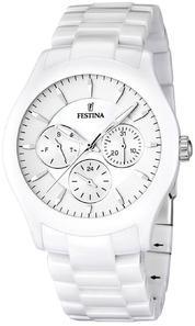 Festina F16639/1