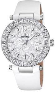Festina F16645/3