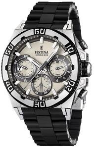 Festina F16659/1