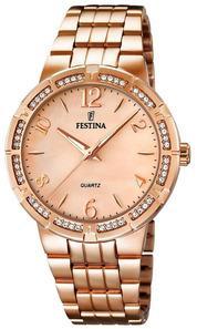 Festina F16705/2