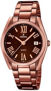 Festina F16791/2