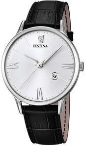 Festina F16824/1