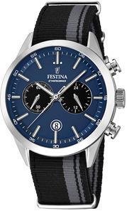 Festina F16827/2