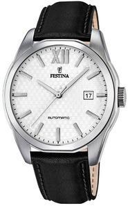 Festina F16885/2