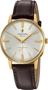 Festina F20249/1