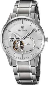 Festina F6845/1